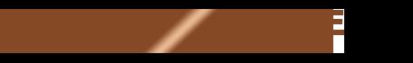 GETRAENKEABC.DE