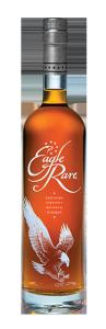 Eagle Rare 10 YO