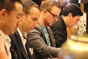 GSA Jury 2015