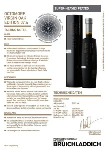 expertise octomore 07.04