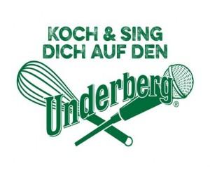 Underberg Aktion 2016
