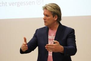 Volker Seibert
