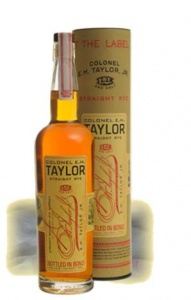 colonel-eh-taylor-straight-rye