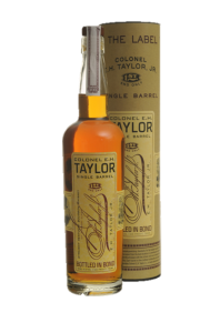 eh-taylor-jr-single-barrel