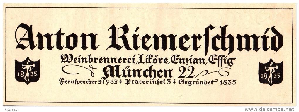 Startseite - GETRAENKEABC.DE