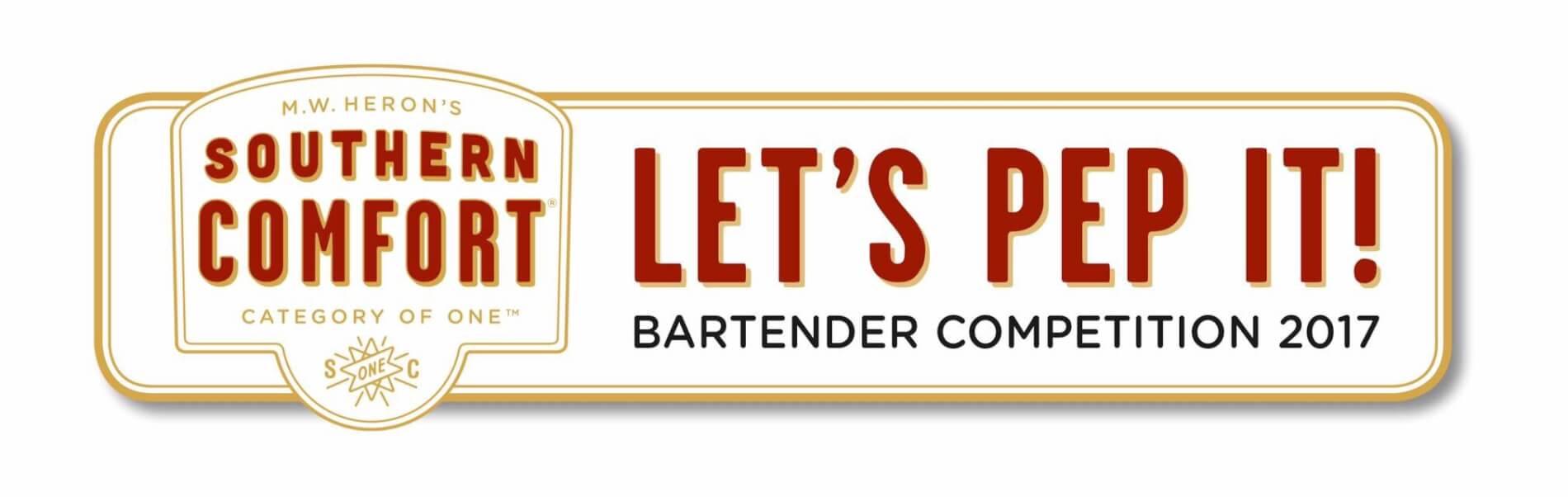 Bar Blog - GETRAENKEABC.DE