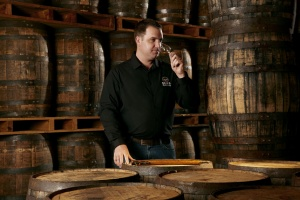 Distillery Shoot - Jeff 2 (NXPowerLite)