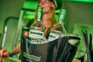 Moskovskaya Neue Ausstattung (NXPowerLite)